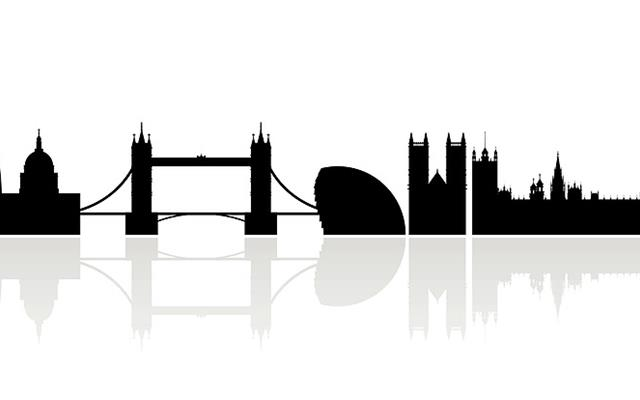 bigstock_London_Silhouette_4041827_cropped