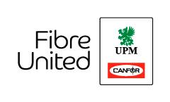 Fibre United_Logo_RGB_WEB_vertical