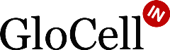 GloCell_logo_png