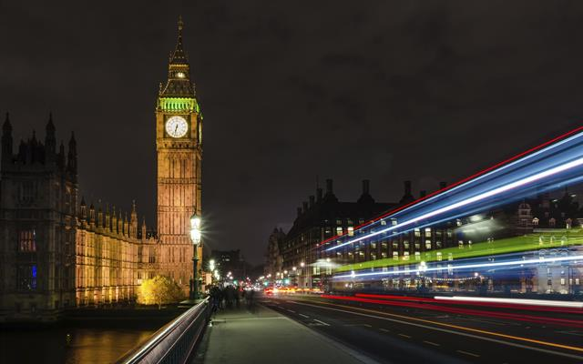 iStock_000059013658XLarge_London_BigBen_night