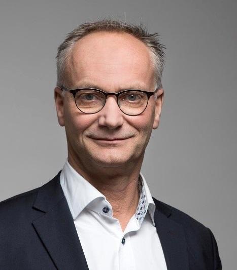 Markus Mannström
