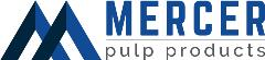 Mercer-Pulp-Products-Logo-RGB