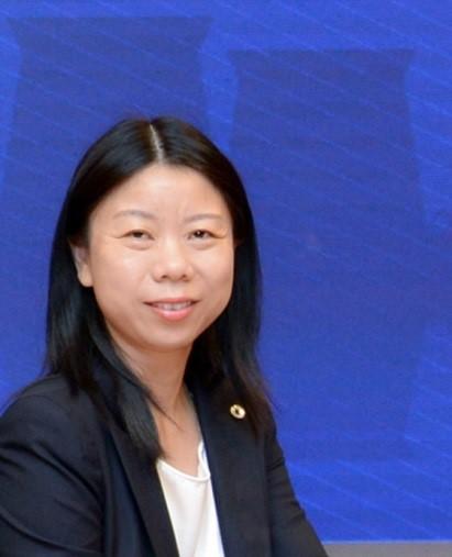 Qing Zhuang