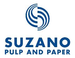 Suzano Pulp and Paper high definition