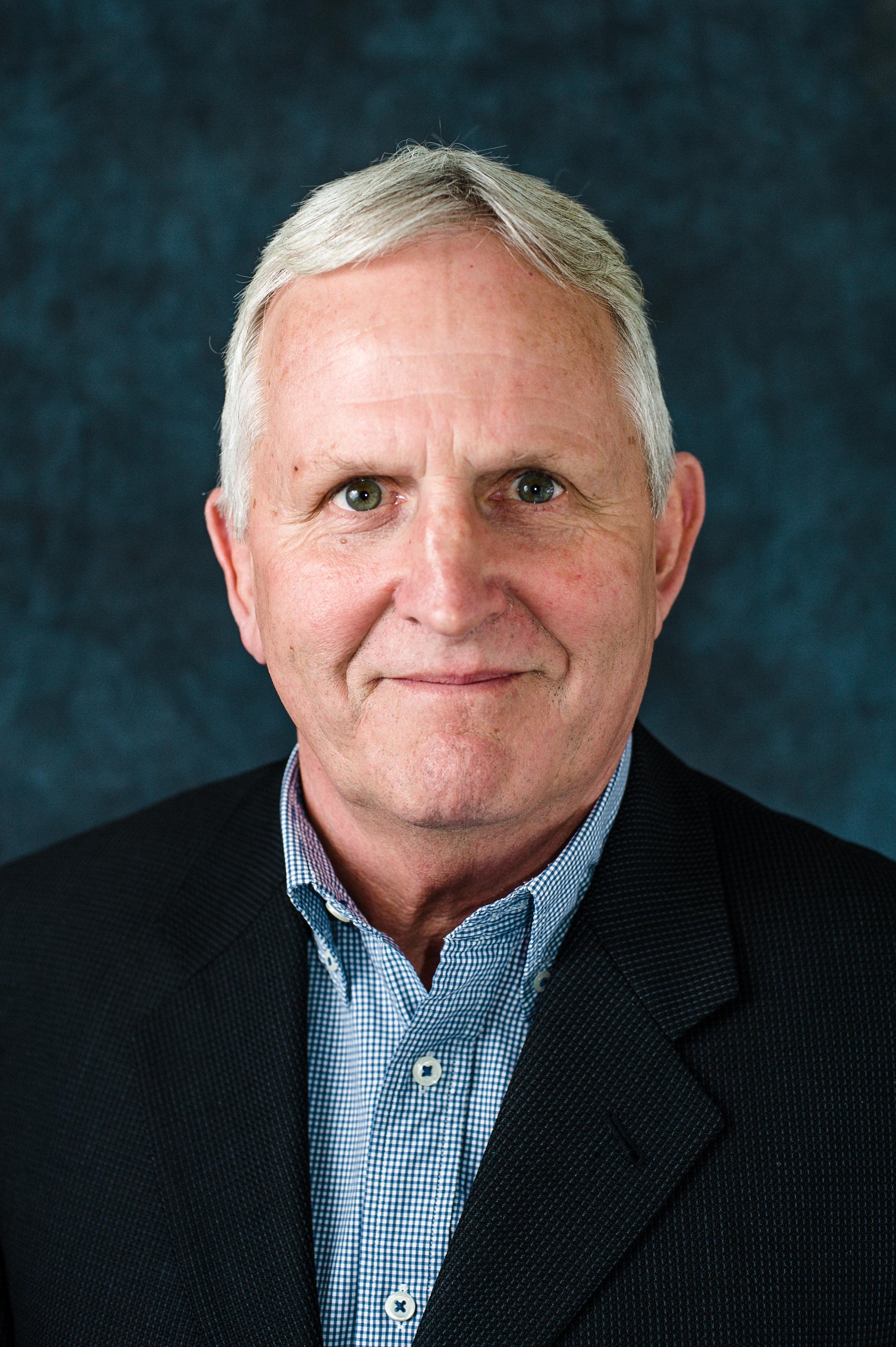 Tony Price