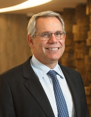 Walter Schalka