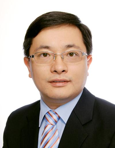 Wanyan Shaohua